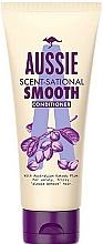 Kup Odżywka do włosów kręconych - Aussie Scent-Sational Smooth Conditioner