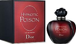 Kup Dior Hypnotic Poison - Woda perfumowana