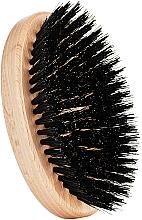 Kup Szczotka do brody - Proraso Old Style Military Brush