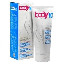 Kup Antycellulitowy modelujący krem chłodzący do ciała - Diet Esthetic Body 10 Anti-Cellulite Remodeling Action