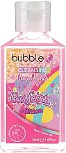 Kup Antybakteryjny żel do rąk Konfetti - Bubble T Cleansing Hand Gel Confetea