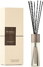 Kup Dyfuzor zapachowy - Millefiori Milano Selected Sweet Narcissus Fragrance Diffuser