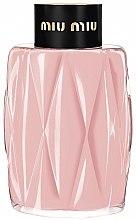 Kup Miu Miu Twist - Perfumowany balsam do ciała