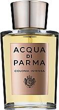 Kup Acqua di Parma Colonia Intensa - Woda kolońska