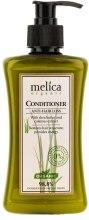 Kup Balsam-odżywka przeciw wypadaniu włosów - Melica Organic Anti-Hair Loss Conditioner