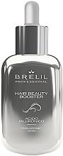 Kup Upiększający booster do włosów z kwasem hialuronowym - Brelil Hair Beauty Booster