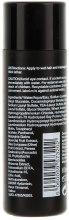 Aktywny szampon pielęgnacyjny - Label.m Cleanse Professional Haircare Treatment Shampoo — фото N2