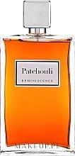 Kup PRZECENA! Reminiscence Patchouli - Woda toaletowa (tester z nakrętką)*