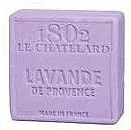 Kup Mydło - Le Chatelard 1802 Soap Provence Lavender