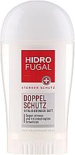 Kup Antyperspirant w sztyfcie - Hidrofugal Double Protection Stick