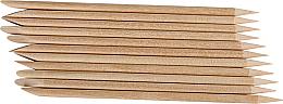 Kup Mini-patyczki do manicure - Peggy Sage Mini Manicure Sticks