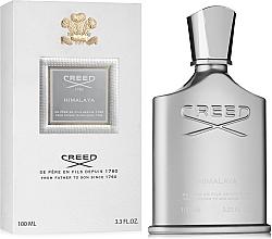 Creed Himalaya - Woda perfumowana — фото N2