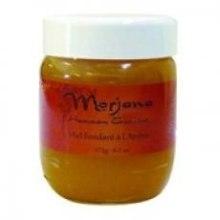 Kup Żel do ciała Płynny miód w ekonomicznym opakowaniu - Morjana Hammam Essentials Refill Melting Honey