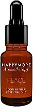 Kup Olejek eteryczny do aromaterapii - Happymore Aromatherapy Peace