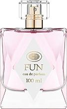 Kup Christopher Dark Fun - Woda perfumowana