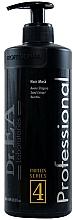Kup Keratynowa maska do włosów - Dr.EA Protein Series 4 Hair Mask