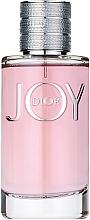 Kup Dior Joy - Woda perfumowana