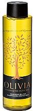 Kup Szampon do włosów suchych - Olivia Beauty & The Olive Tree Dry Hair Shampoo