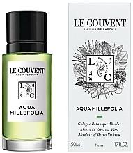 Kup Le Couvent des Minimes Aqua Millefolia - Woda toaletowa