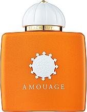 Kup Amouage Beach Hut Woman - Woda perfumowana