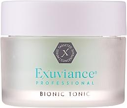Przeciwstarzeniowy tonik do twarzy - Exuviance Professional Bionic Tonic — фото N3