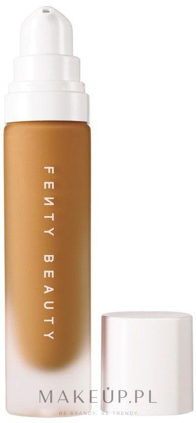 Długotrwały podkład matujący do twarzy - Fenty Beauty by Rihanna Pro Filt'r Soft Matte Longwear Foundation — фото 350