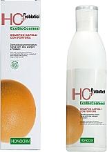 Kup Szampon przeciwłupieżowy - Specchiasol HC+ Shampoo With Dry Dandruff And Oily For Hair