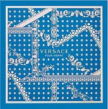 Kup Versace Pour Homme - Zestaw (edt 30 ml + sh/gel 50 ml)