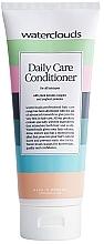 Kup Nawilżająca odżywka do użytku codziennego - Waterclouds Daily Care Conditioner