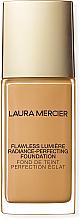 Kup PRZECENA! Rozświetlający podkład do twarzy - Laura Mercier Flawless Lumiere Radiance Perfecting Foundation *