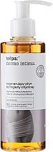 Kup Regenerujący płyn do higieny intymnej - Tołpa Dermo Intima