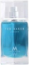 Kup Ted Baker M - Woda toaletowa