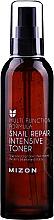 Kup Tonik z ekstraktem ze śluzu ślimaka - Mizon Snail Repair Intensive Toner