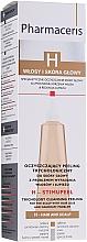 Kup Oczyszczający peeling do skóry głowy - Pharmaceris H-Stimupeel Trichology Cleansing Peel