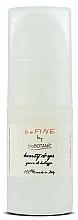 Kup Nawilżający płyn przeciw puszeniu się włosów - BioBotanic BeFine Beauty Drops