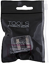 Kup Podwójna temperówka - Gabriella Salvete TOOLS Cosmetic Sharpener