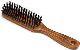 Kup Szczotka do brody - The Bluebeards Revenge Beard Brush