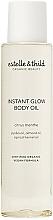 Kup Olejek do ciała - Estelle & Thild Citrus Menthe Citrus Menthe Instant Glow Body Oil