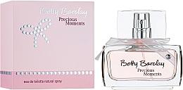 Kup Betty Barclay Precious Moments - Woda toaletowa