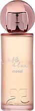 Kup Courreges La Fille De L'Air Monoi - Woda perfumowana