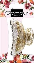 Kup Spinka do włosów, 417624 - Glamour