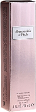 Kup Abercrombie & Fitch First Instinct - Woda perfumowana (miniprodukt)