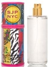 Kup Sarah Jessica Parker SJP NYC - Woda toaletowa