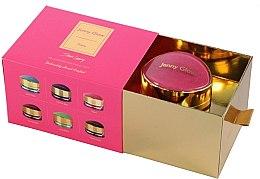 Kup Sterling Parfums Jenny Glow Peony - Perfumowany krem do ciała