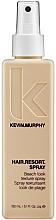 Kup Spray do tworzenia efektu plażowej fryzury - Kevin.Murphy Hair.Resort.Spray
