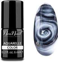 Kup Lakier hybrydowy - NeoNail Professional Aquarelle Color