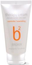 Kup Krem na końcówki włosów - Broaer B2 Nourishing Therapy Cream