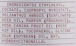 Suchy olejek do ciała Dzika róża - Beaute Mediterranea Rosehip Dry Body Oil — фото N3