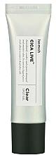 Kup Punktowy żel do skóry problematycznej - Heimish Cica Live Clear Spot Gel