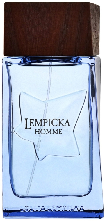 Lolita Lempicka Homme - Woda toaletowa